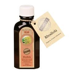 Rhodiola – Rozchodnice 50ml kapky - Topvet